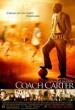 Koç Carter Fragmanı izle