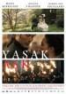Yasak Aşk 2012 Fragmanı izle