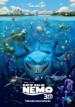 Kayıp Balık Nemo Fragmanı izle