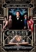 Muhteşem Gatsby Fragmanı izle