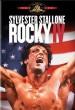 Rocky 4 Fragmanı izle
