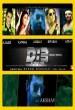 Dhoom 3 Fragmanı izle