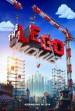 The Lego Movie Fragmanı izle