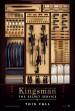 Kingsman: The Secret Service Fragmanı izle