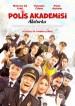 Polis Akademisi: Alaturka Fragmanı izle