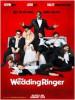 The Wedding Ringer Fragmanı izle
