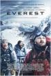 Everest  Fragmanı izle