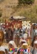 Kervan 1915 Fragmanı izle