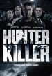 Hunter Killer Fragmanı izle