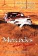 Sarı Mercedes  Fragmanı izle