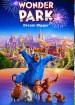 Mucizeler Parkı Fragmanı izle