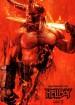 Hellboy Fragmanı izle