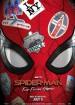 Spider Man Far From Home Fragmanı izle