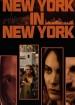 New York in New York Fragmanı izle