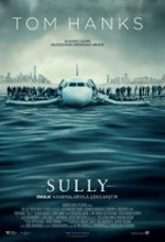 Sully Fragmanı izle