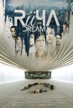 Rüya Fragmanı izle