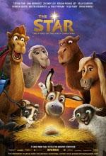 The Star Fragmanı izle