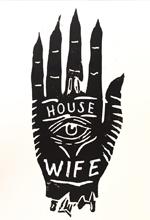 Housewife Fragmanı izle