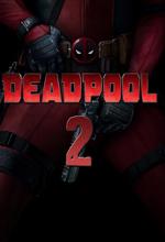 Deadpool 2 Fragmanı izle