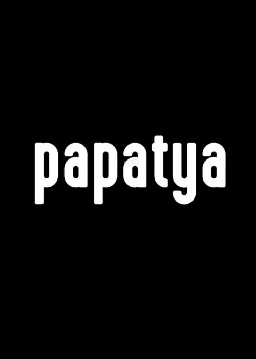 Papatya Fragmanı izle