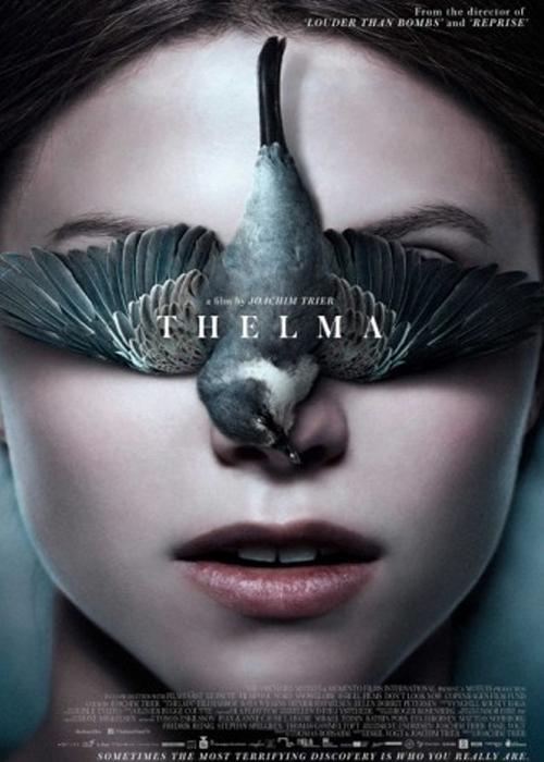 Thelma Fragmanı izle