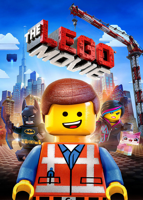 LEGO Filmi 2 Fragmanı izle